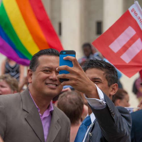 JDV Pride Images_Parade