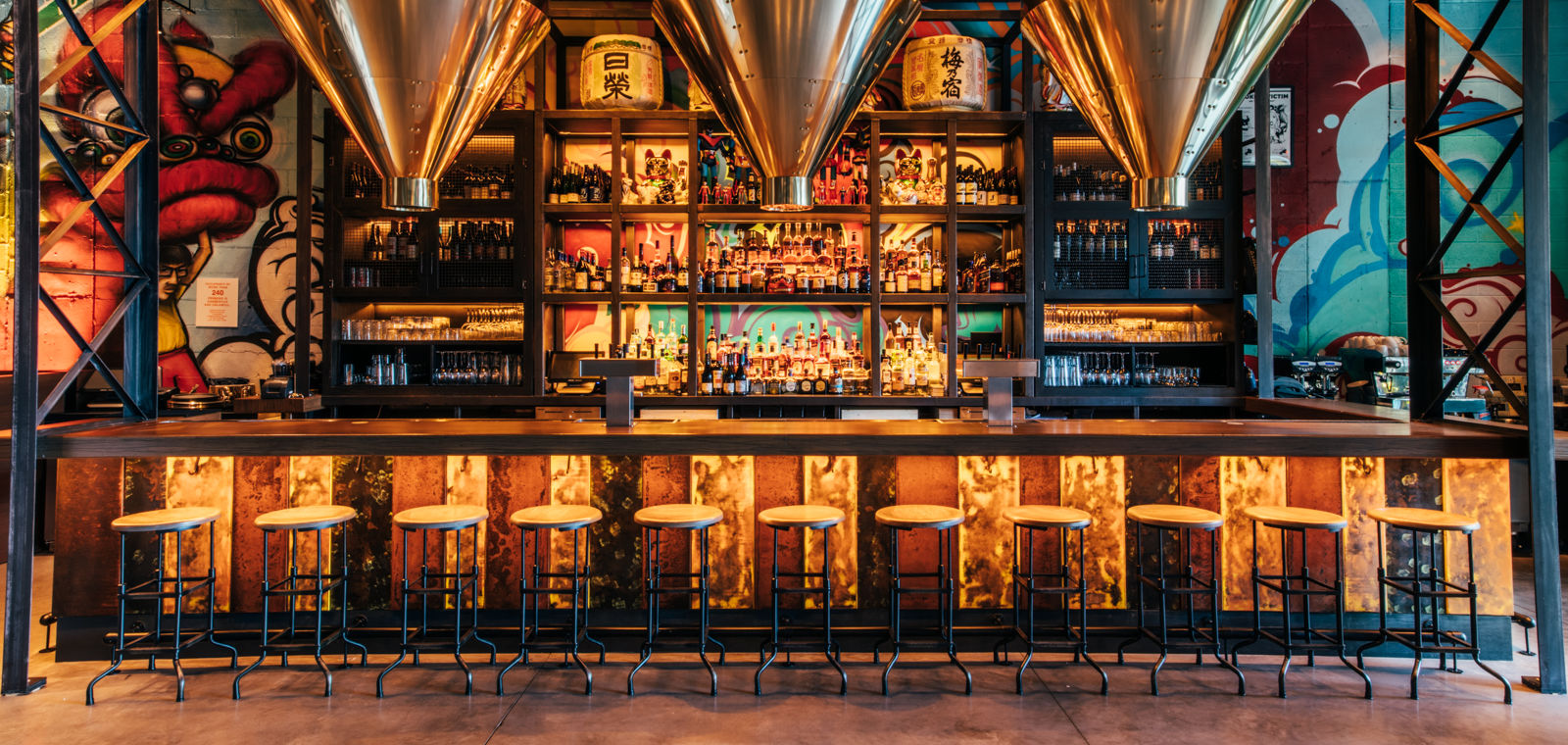 Rice-and-Gold-50-Bowery-Photography-All-Good-NYC-Space-5