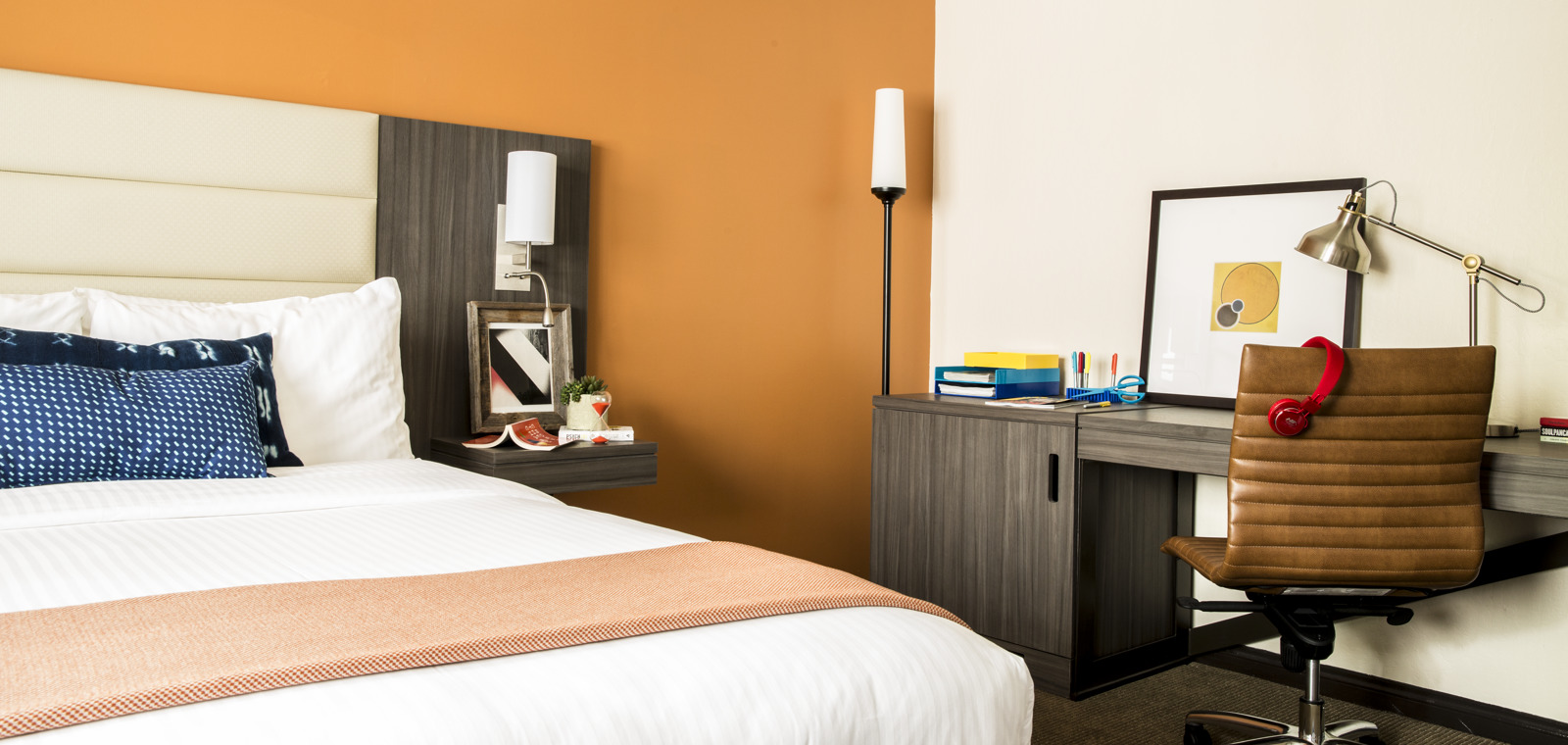 Avante Guestroom King 01 AP0615