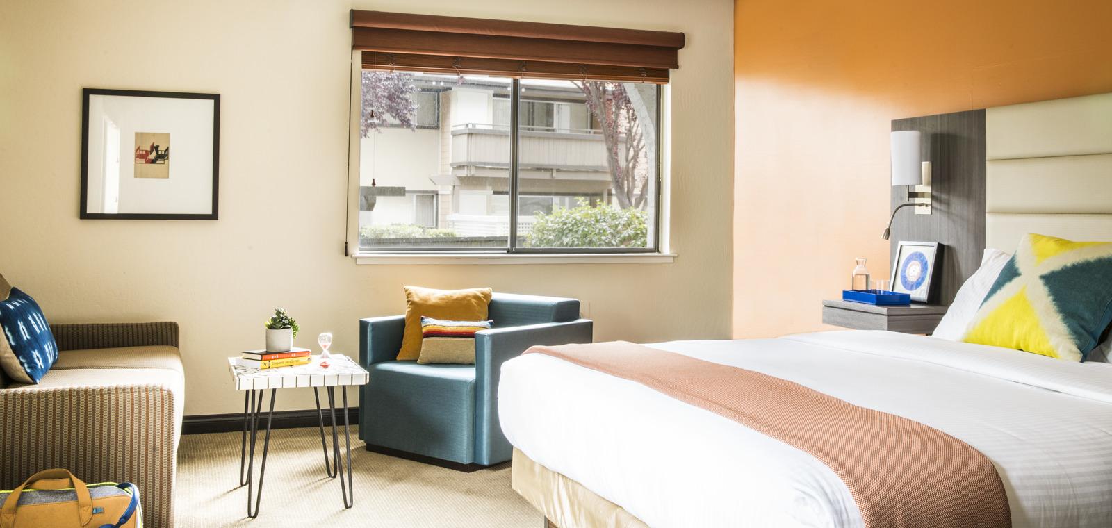 Avante Guestroom King 03 AP0615