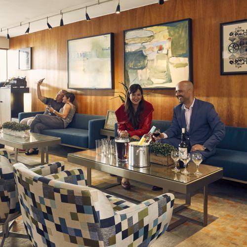 Hotel Avante_Lifestyle_Lobby_HighRes