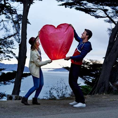 JDV Lifestyle SF Heart Vitale