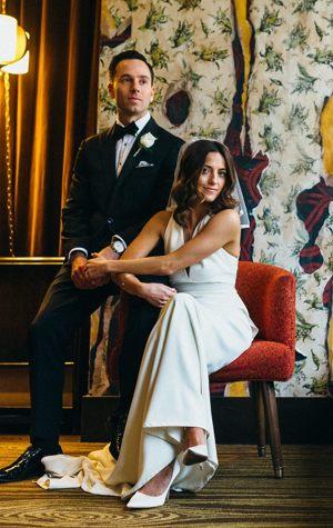 HotelLincoln_Weddings_Mark Federighi Photo