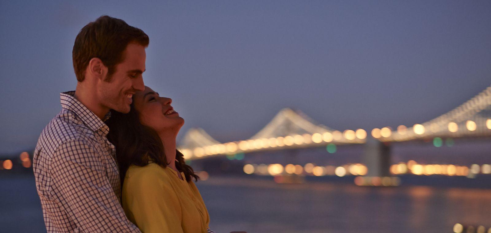 JDV Lifestyle City Couple Vitale 02