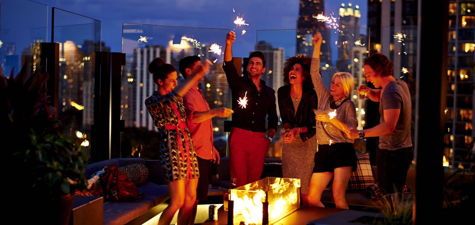 JDV Lifestyle Firepit 02