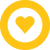 JDV_heart_100x100_yellow