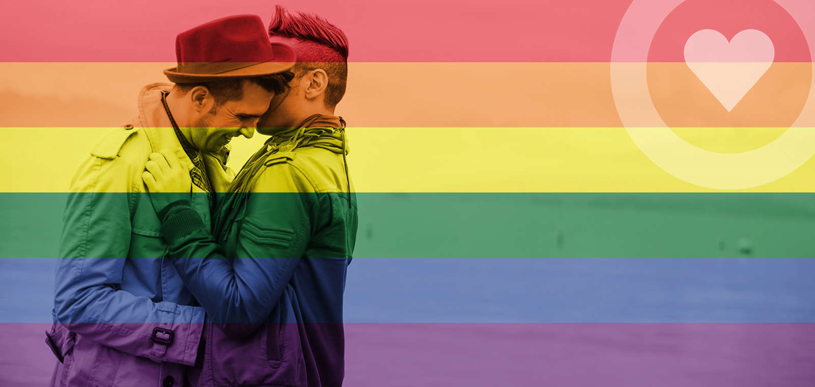 JDV_NYC_Pride2018_Website_Header