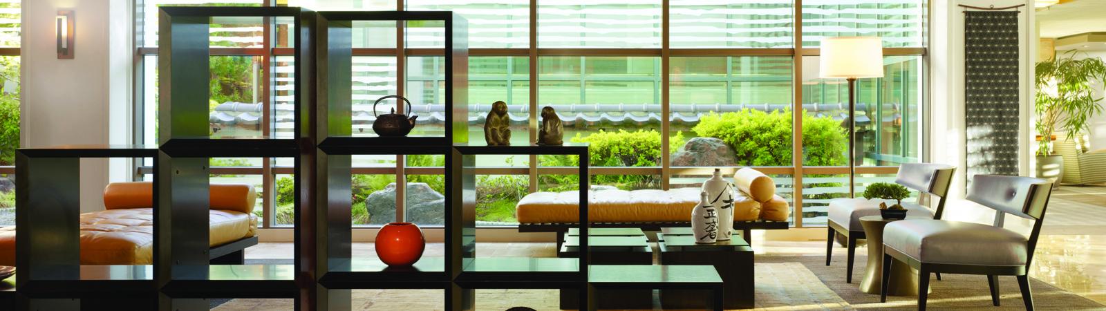 Hotel Kabuki Lobby 01 CR