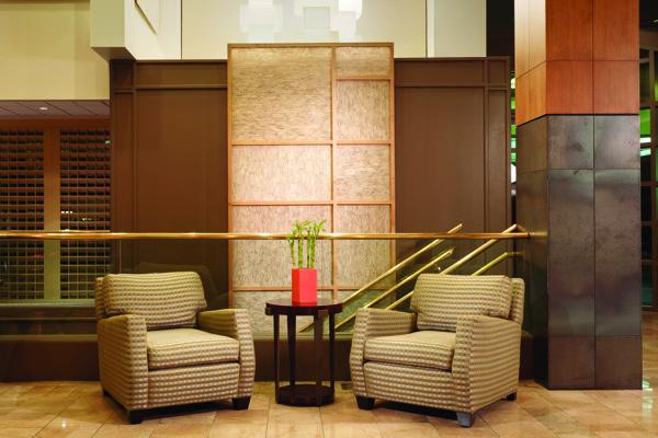 Hotel Kabuki Lobby 03 CR