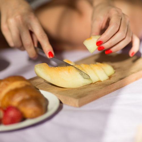 HotelKabuki_Dining_American-Breakfast