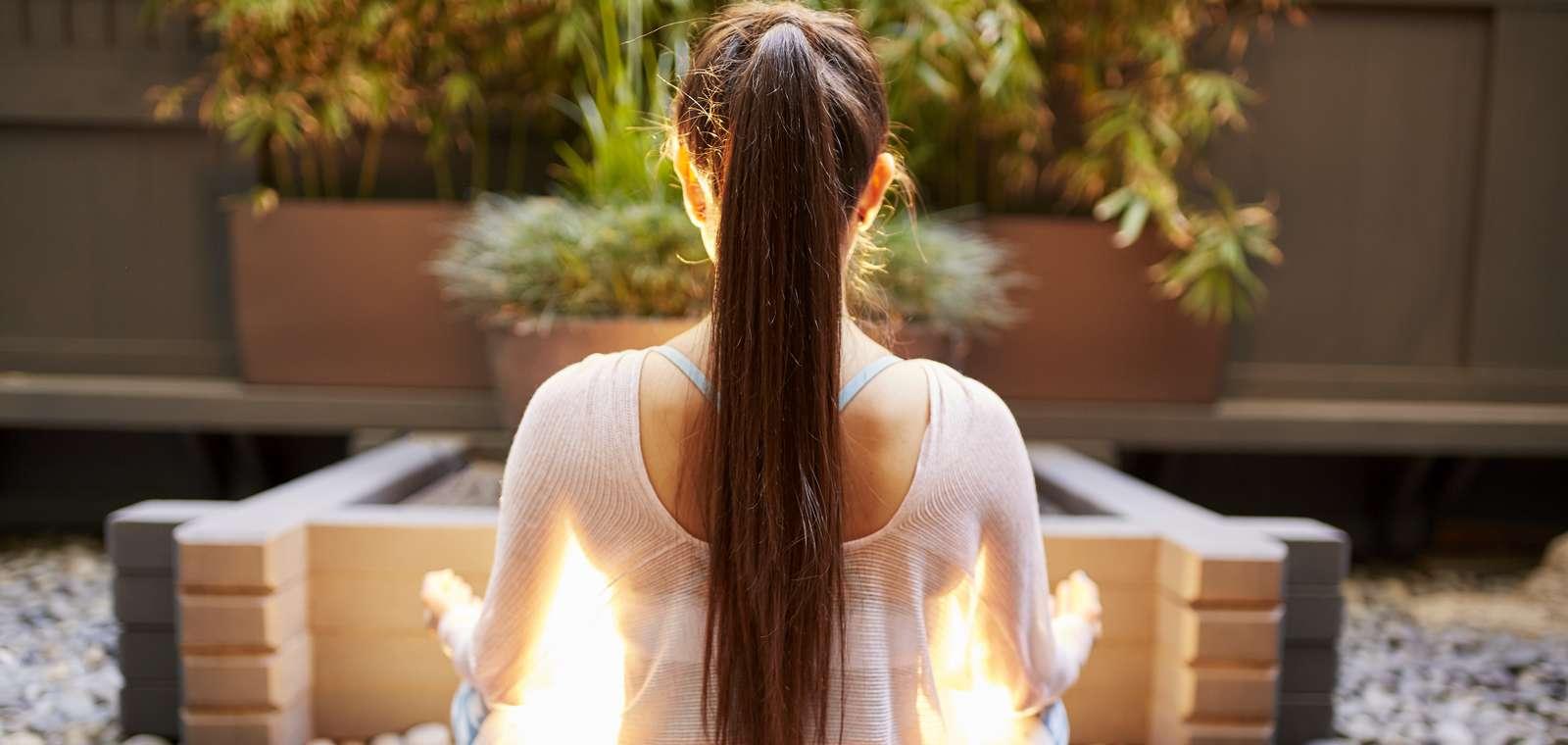 HotelKabuki_Fitness_Meditation_Garden2_Lifestyle