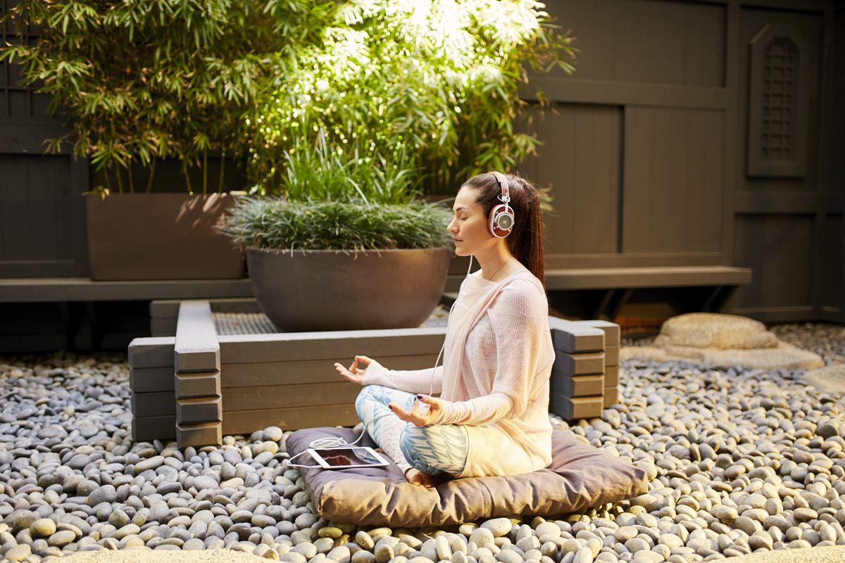 HotelKabuki_Fitness_MeditationStation1_Lifestyle