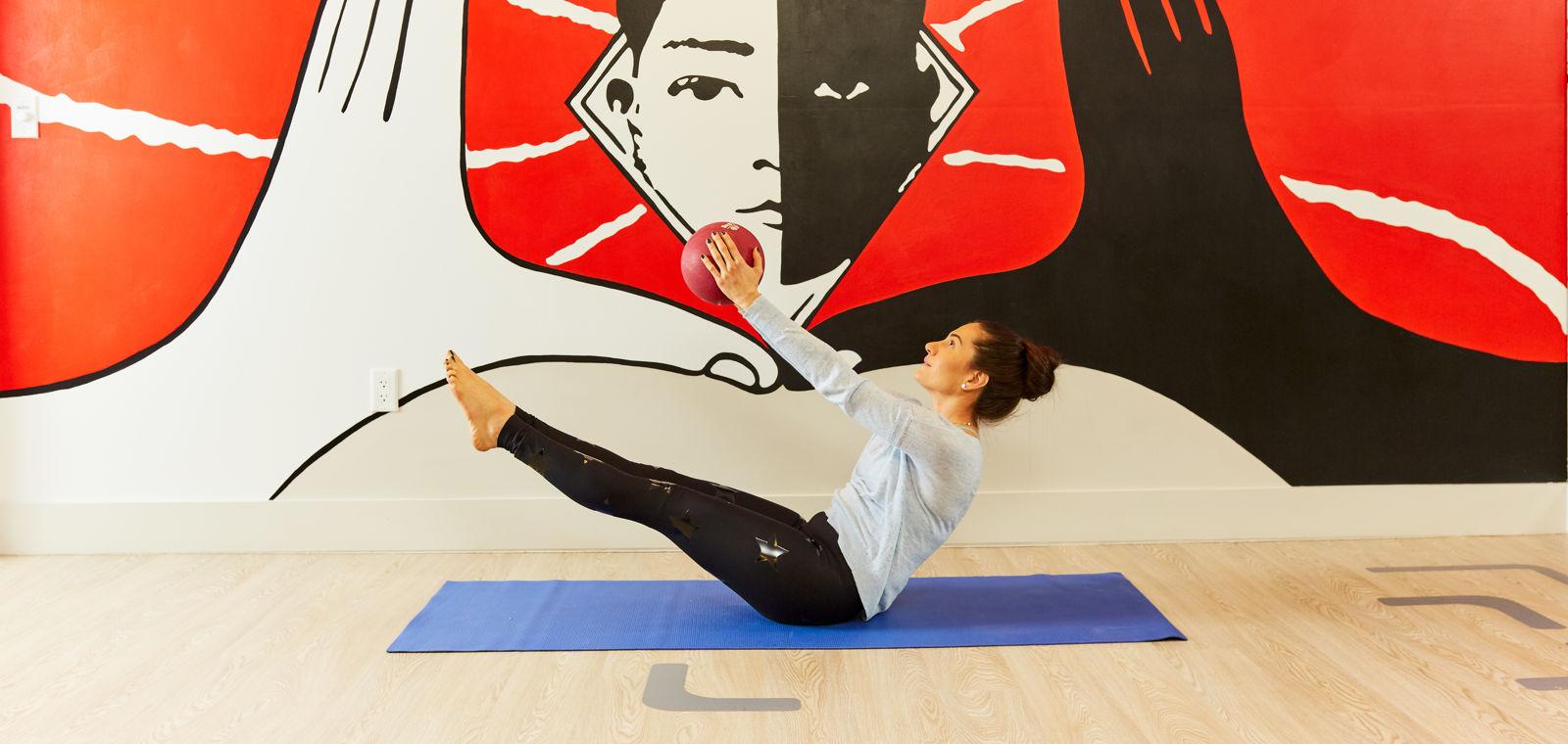 HotelKabuki_Fitness_Yoga3_Lifestyle_web