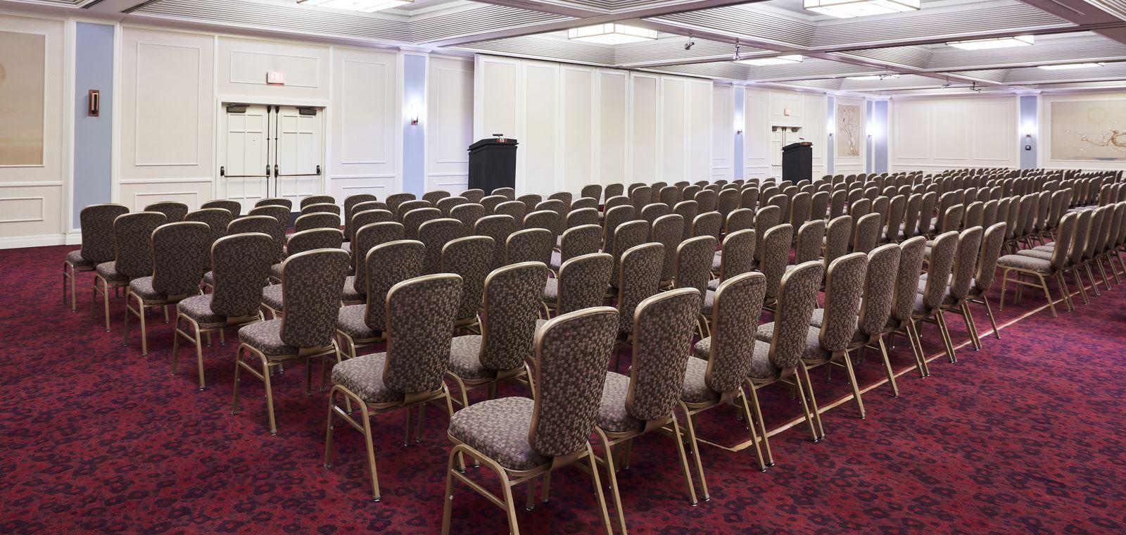 HotelKabuki_Meetings_ImperialAB