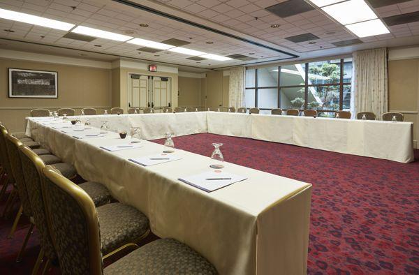 HotelKabuki_Meetings_Spring