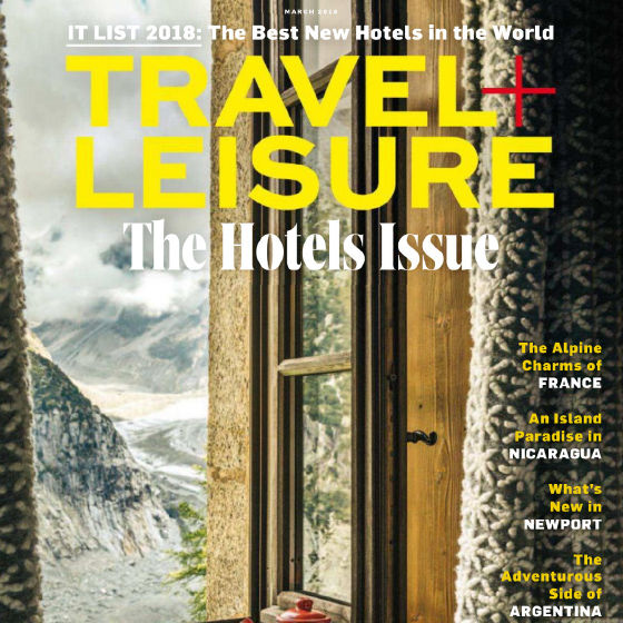 Hotel-Kabuki_Press_Travel-and-Leisure-March-2018