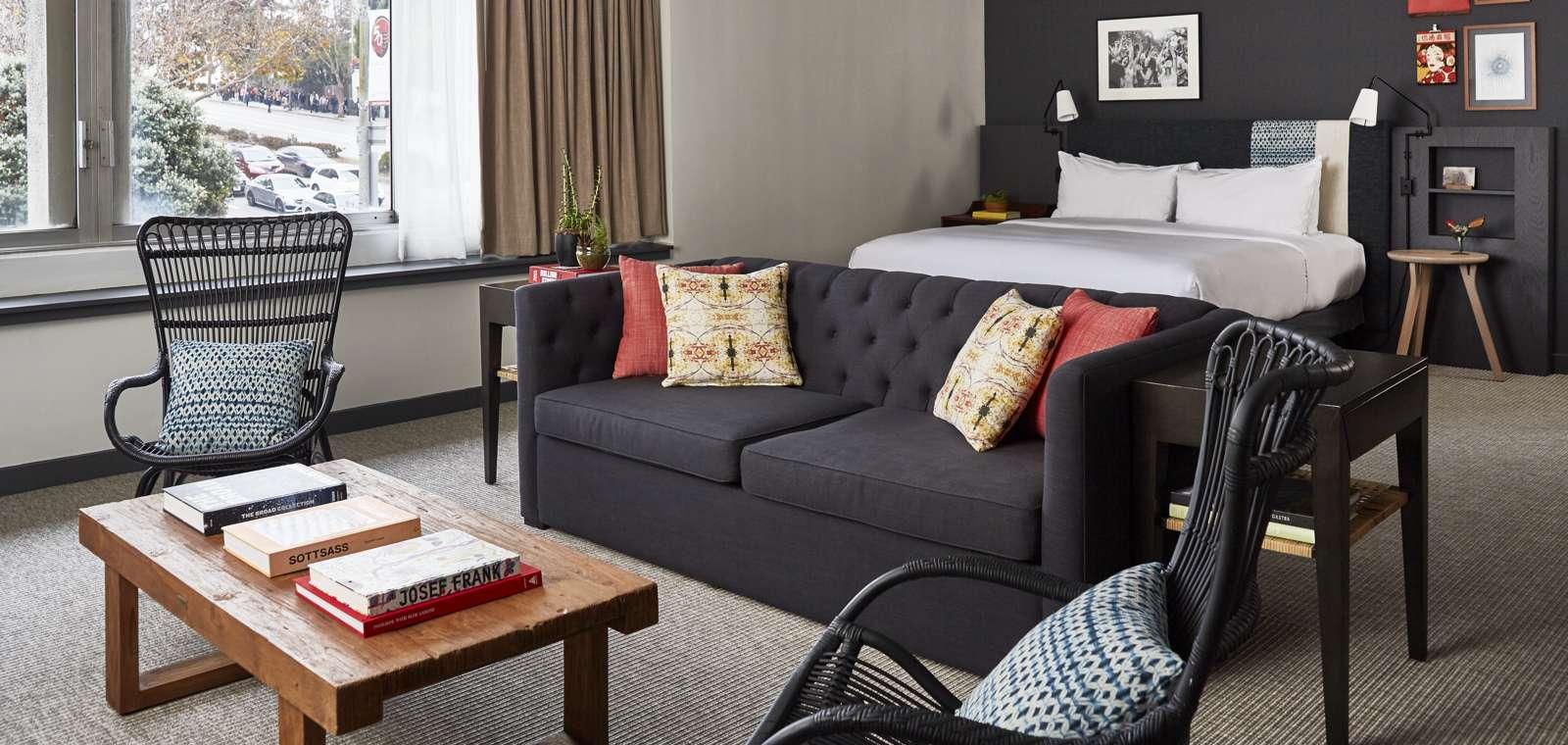 HotelKabuki_Rooms_Consulate_Deluxe_King