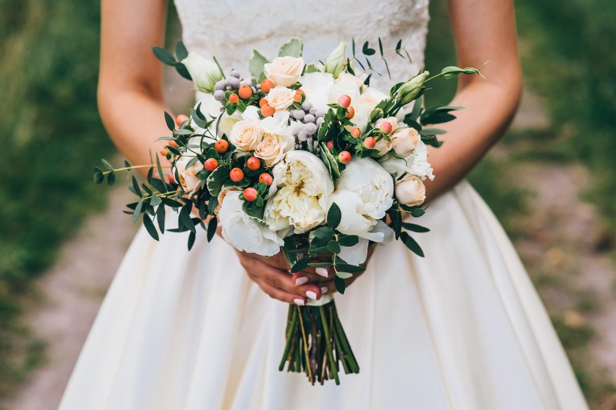 HotelKabuki_Wedding_Stock_Bouquet