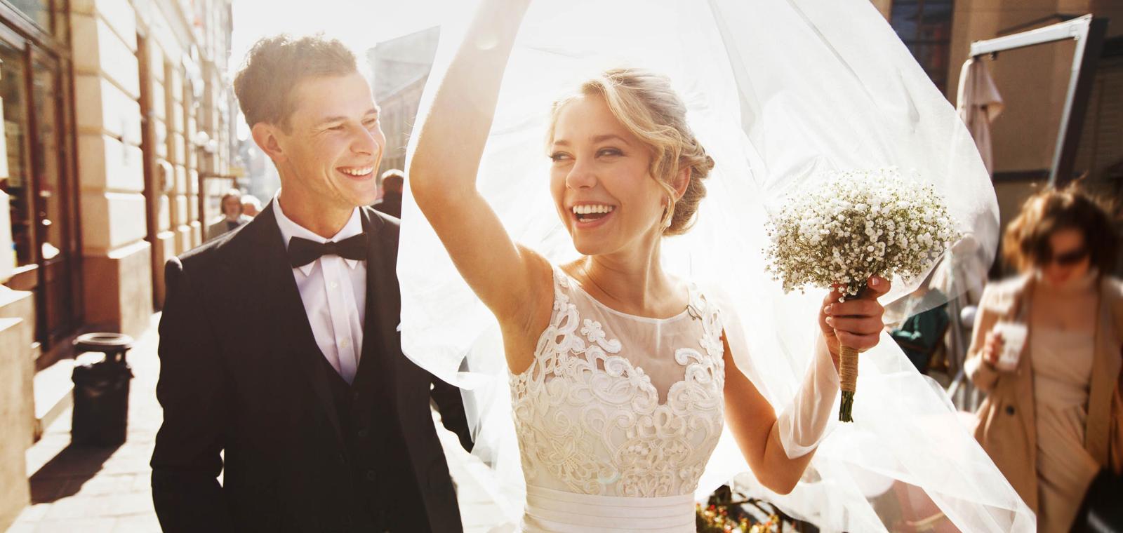 HotelKabuki_Wedding_Stock_Couple
