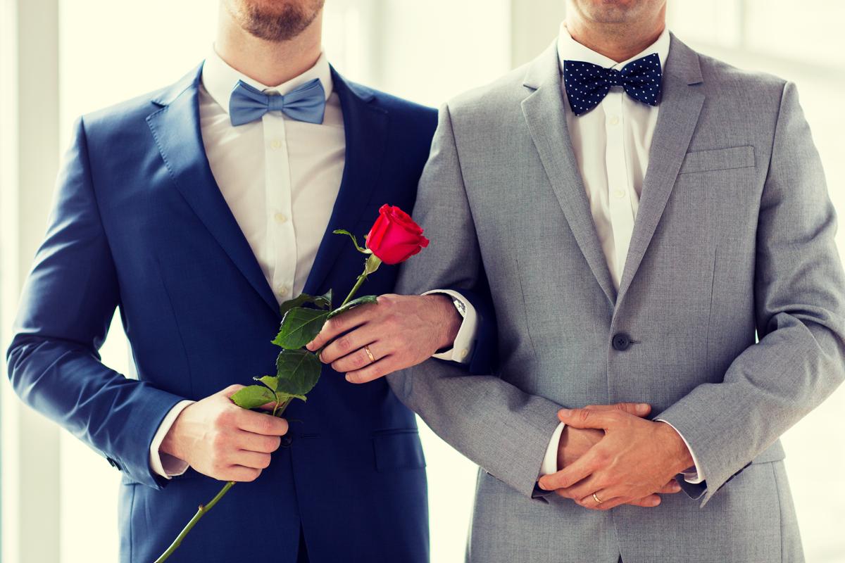 HotelKabuki_Wedding_Stock_GayWedding