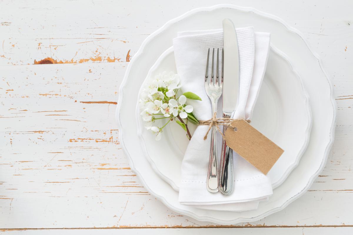 HotelKabuki_Wedding_Stock_TableSetting