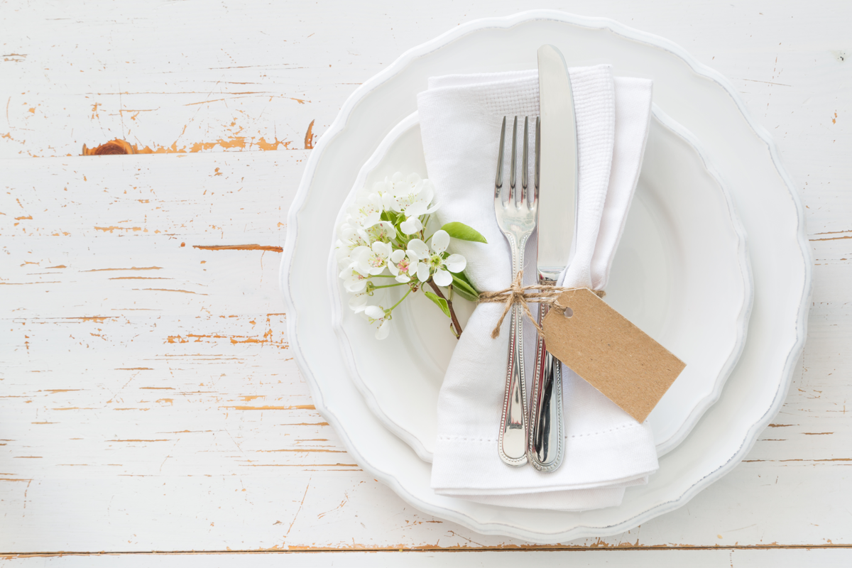 HotelKabuki_Wedding_Stock_TableSetting