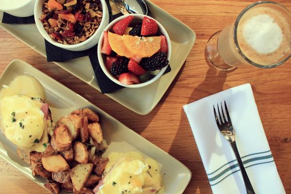 Kabuki_Dining_Breakfast Buffet