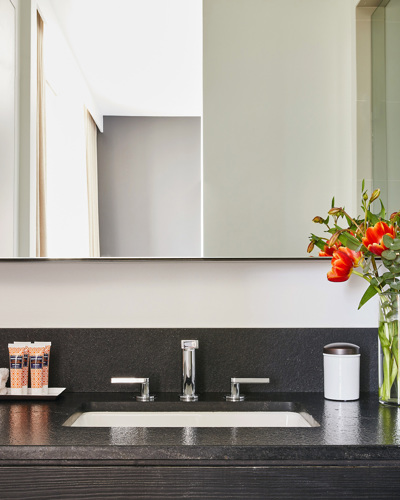 Kabuki-Bath-Sink