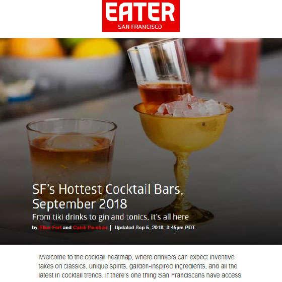 Eater-SF_September-2018