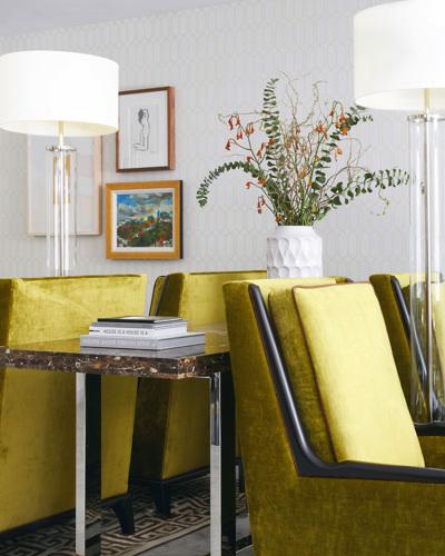 Laurel Inn_Lobby_Seating