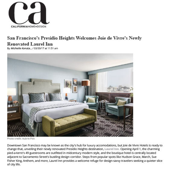 LaurelInn_Press_California-Home-Design