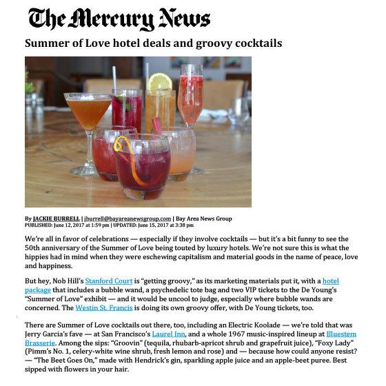 LaurelInn_Press_Mecury-News