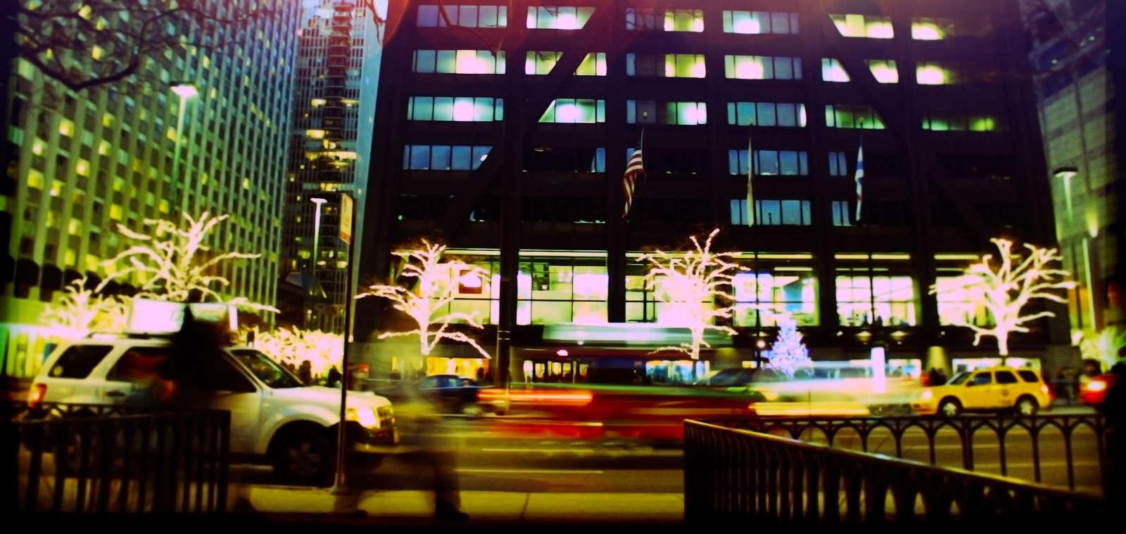 Hotel Lincoln_John Hancock_Shutterstock 12.3.18