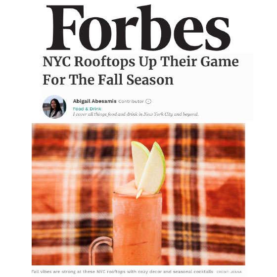 Park-South_Press_Forbes