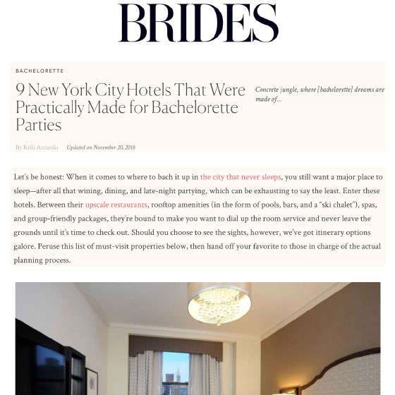 Park-South-Hotel_Press_Brides-Nov-2018