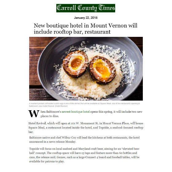 Carroll-County-Times