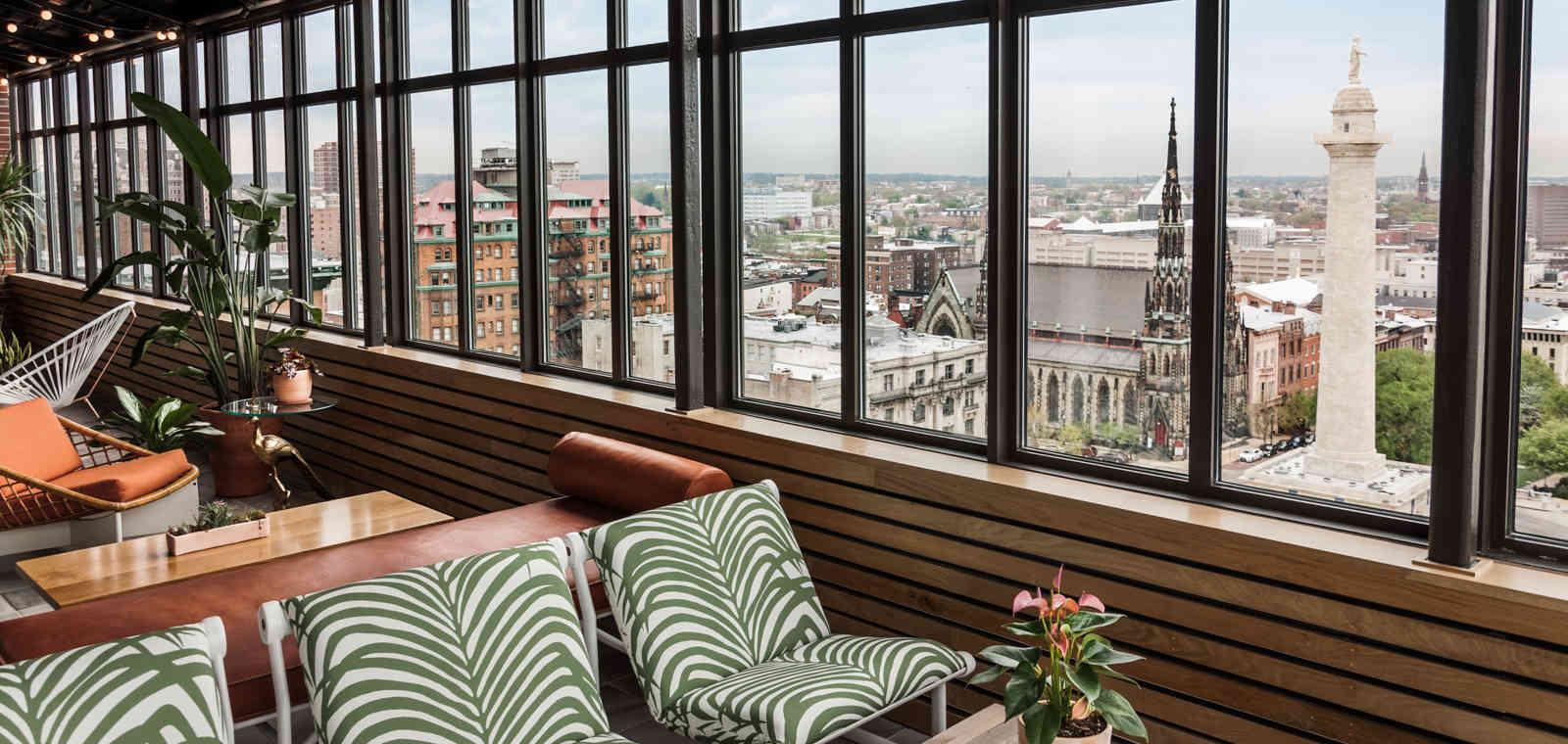 hotelrevival_gardenroom