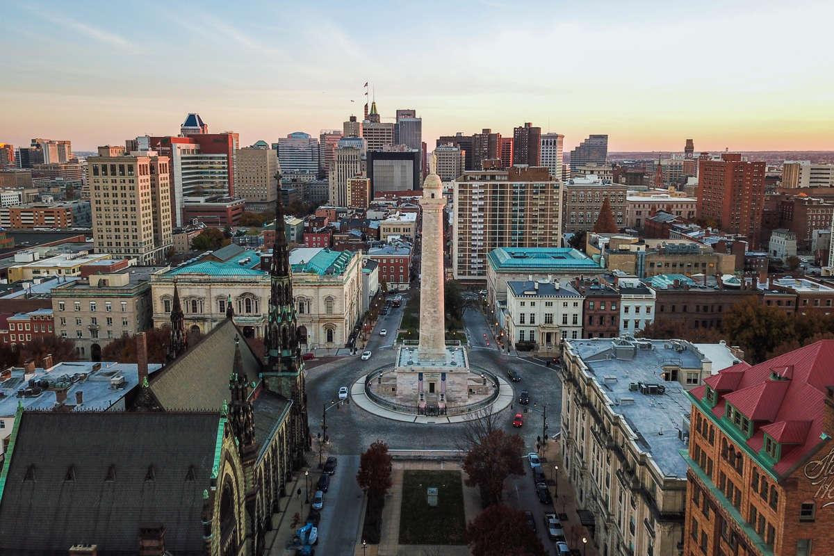 HotelRevival_MtVernonStock_Baltimore