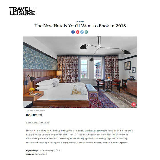 Hotel-Revival_Press_Travel-and-Leisure