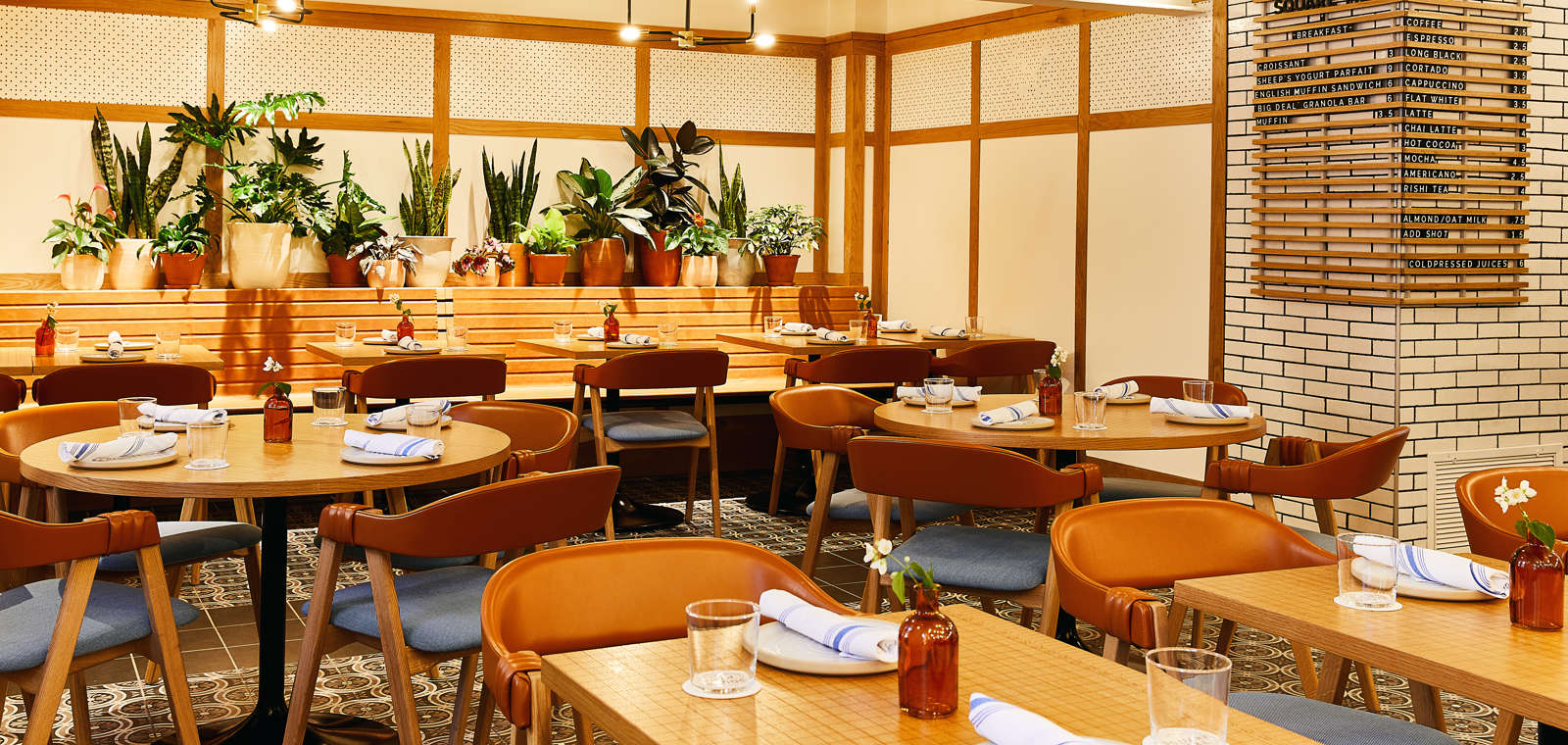 Revival_Restaurant_Square Meal3