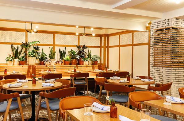 Revival_Restaurant_Square Meal3