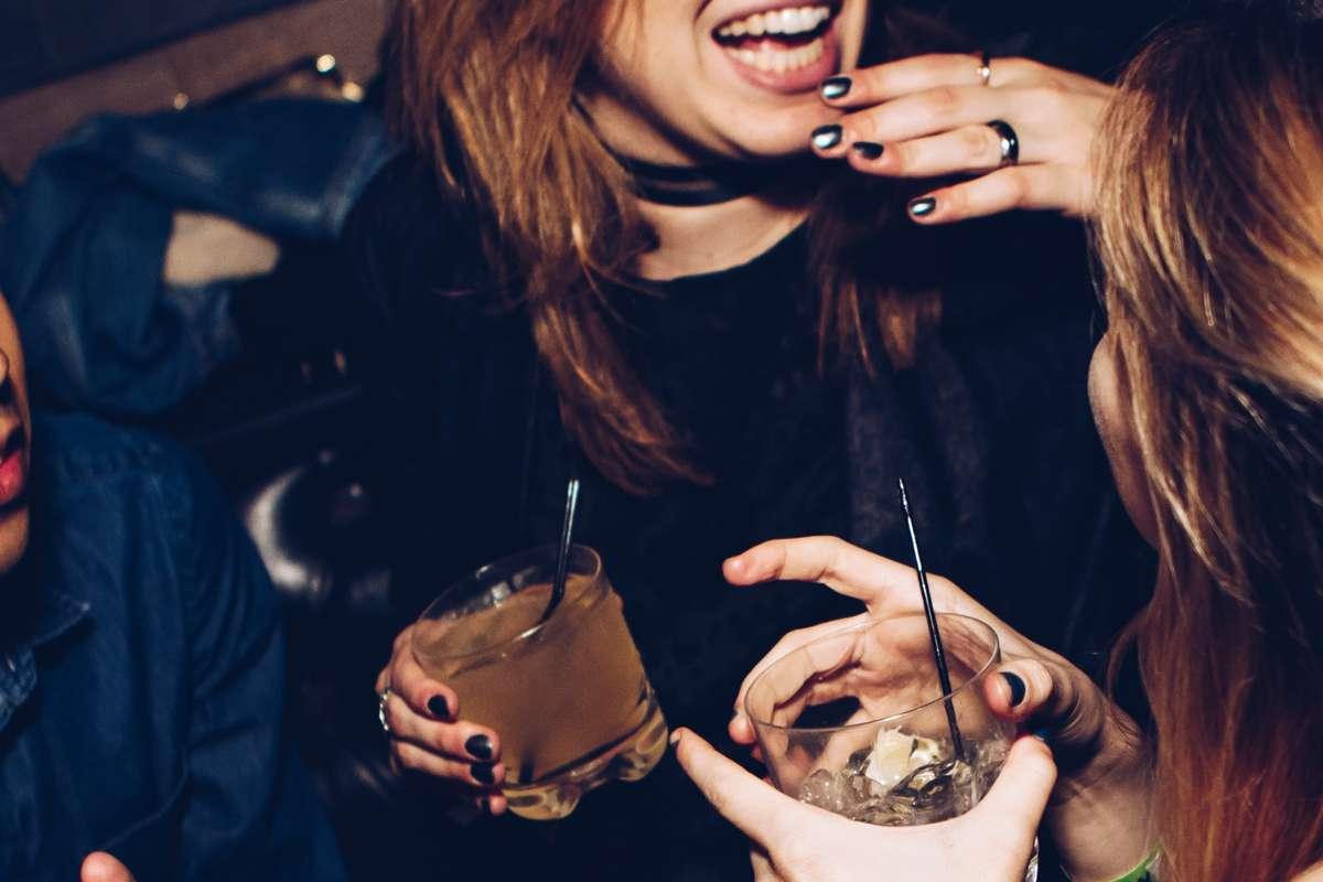 Revival_Stock_Unsplash Happy Hour