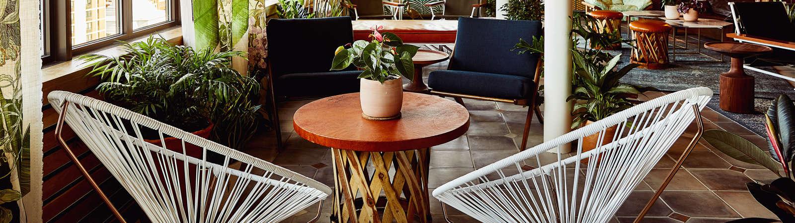 Revival_TopsideRestaurant_GardenRoomAerial