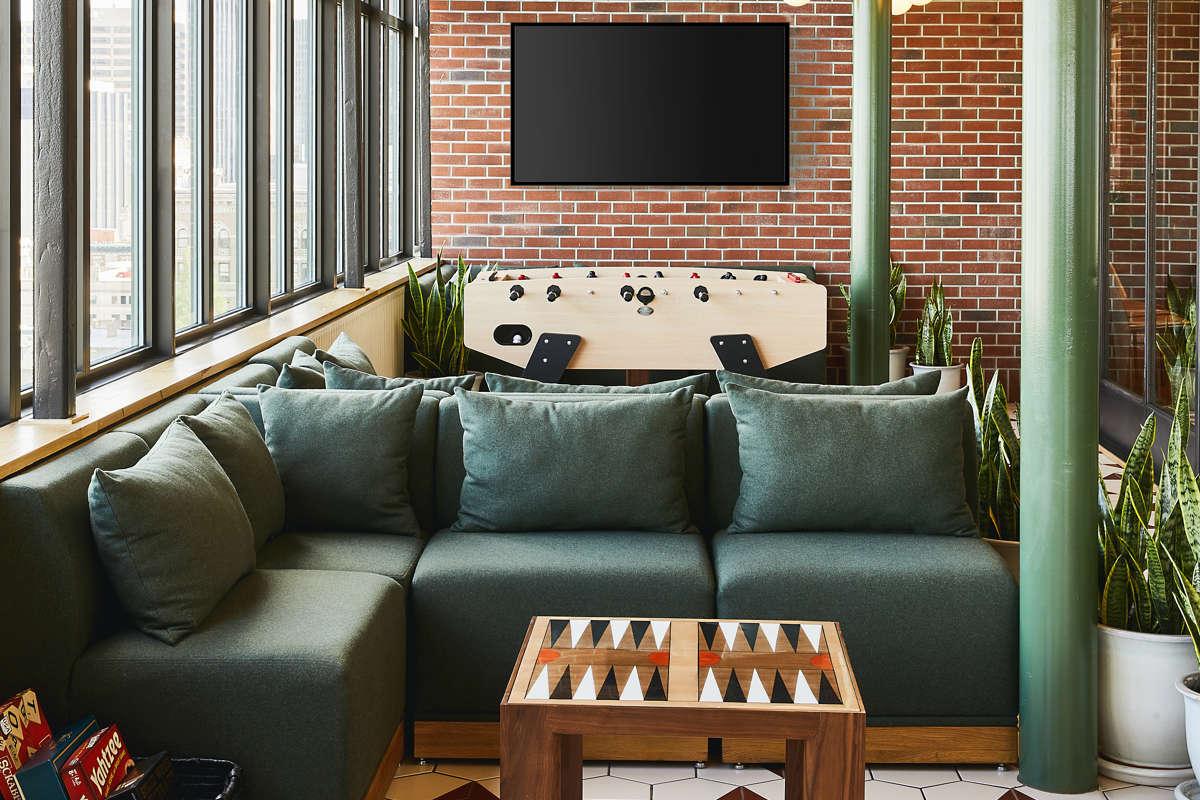 Revival_TopsideRestaurant_Rooftop Seating
