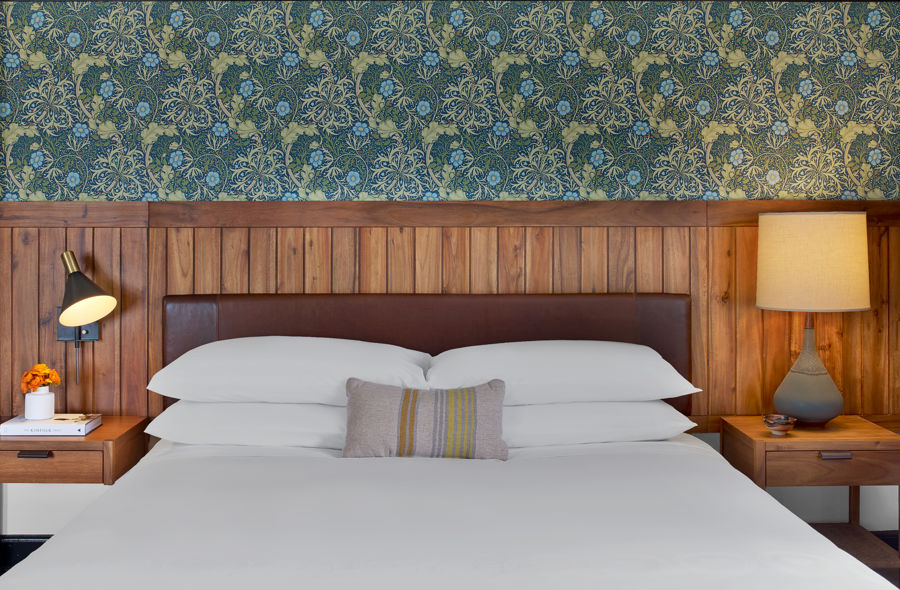 Revival_GuestRoom_Deluxe and Premium King