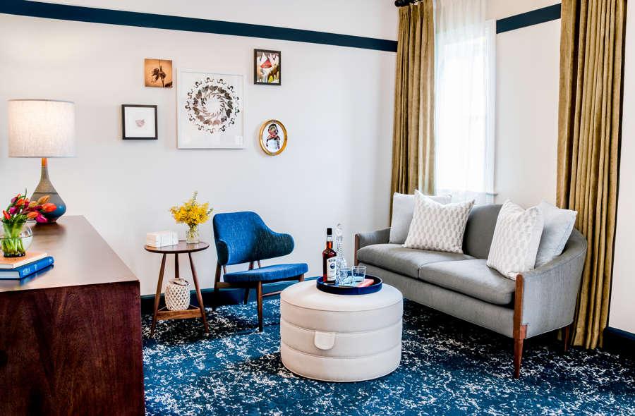 Revival_GuestRooms_Jr King  Suite Living Area