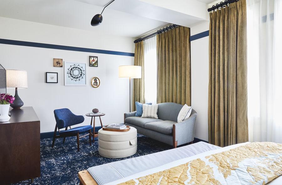 Revival_GuestRooms_Jr King Suite Living Area2