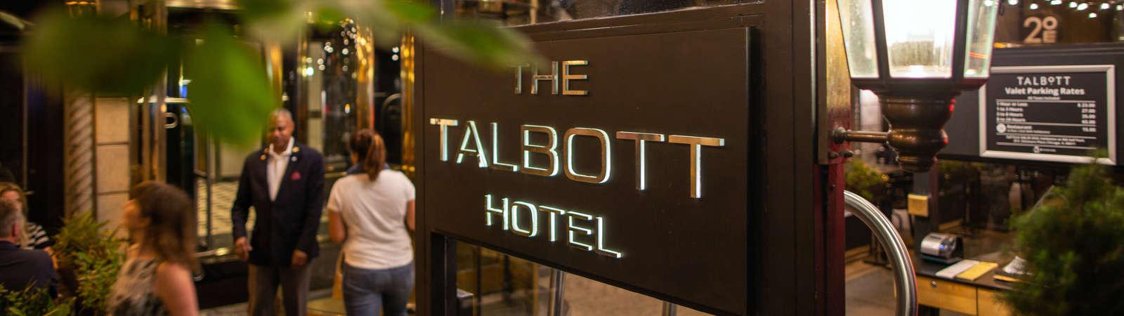 013-talbott-0360