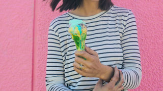 JdV_Summer_Campaign_Woman_Ice_Cream