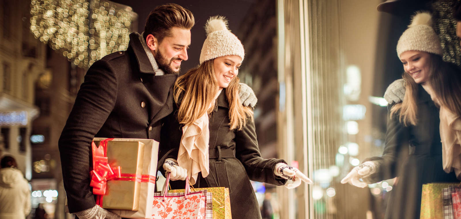 Talbott Hotel_Blog_The Best Holiday Shopping Hotspots in Chicago_hires